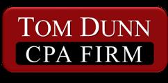 Tom Dunn CPA Firm  -- St. Louis