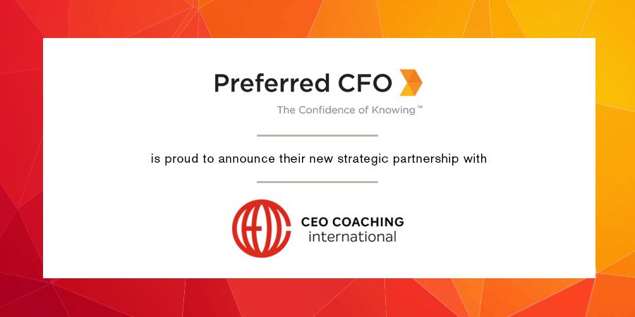 Preferred-CFO-CEO-Coaching-International