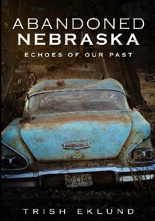 Abandoned Nebraska