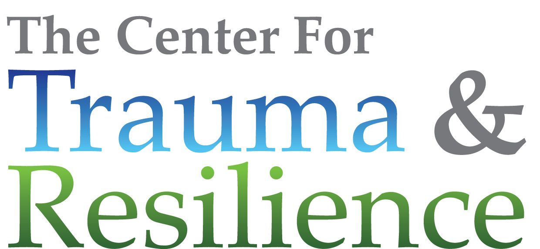 Trauma-&-Resilience-blue-to