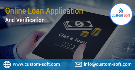 Online-loan-application-and-verification_3-April20