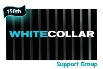 whitecollar group 150 copy