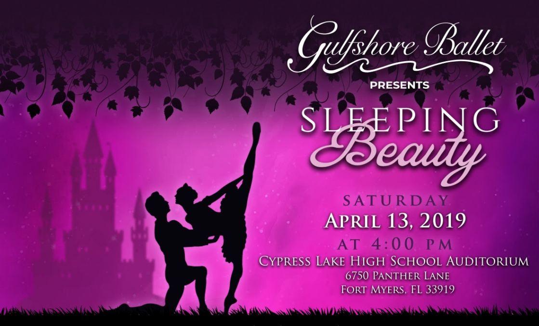 Gulfshore Ballet