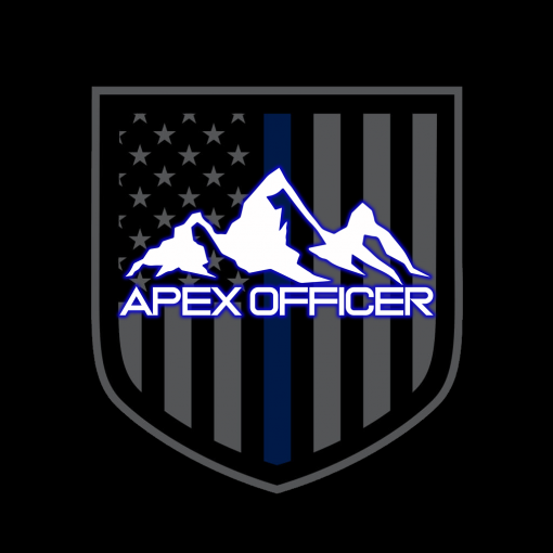 Apex-Officer-Police-VR-Training-Decal