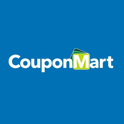 Best Online Coupon Website of UAE