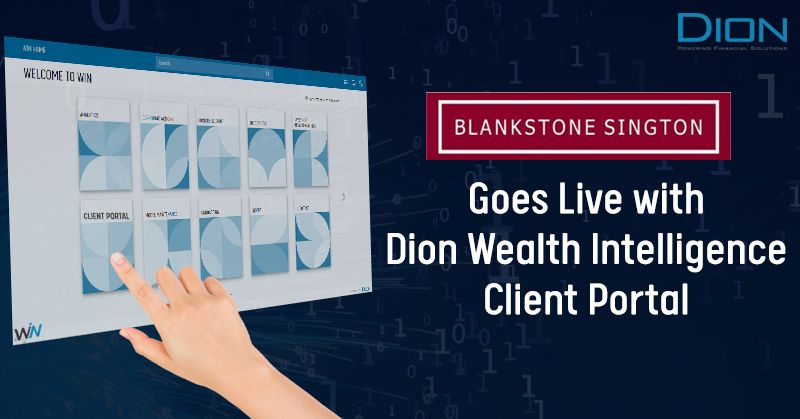 Blankstone-Sington-Goes-Live-with-Dion's-Wealth-