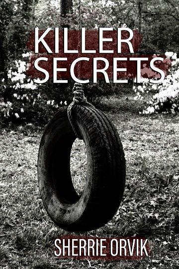 Killer_Secrets_Cover