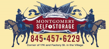 Montgomery Self Storage NY