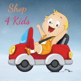 Shop 4 Kids (1)