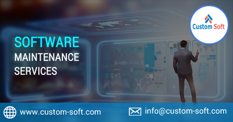 software-maintenance-services_470by246_18-Feb-2019