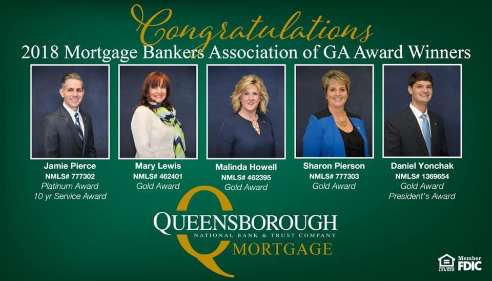 us national bank association mortgage