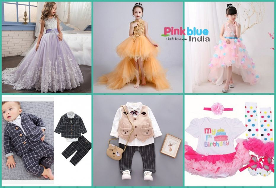 kids-party-dresses-collection