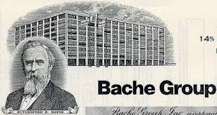 bache pix logo