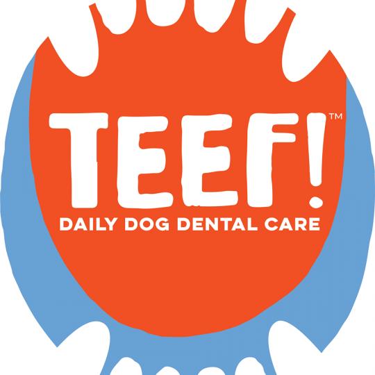 TEEF! Health