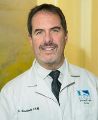 Dr. Richard Mendelsohn