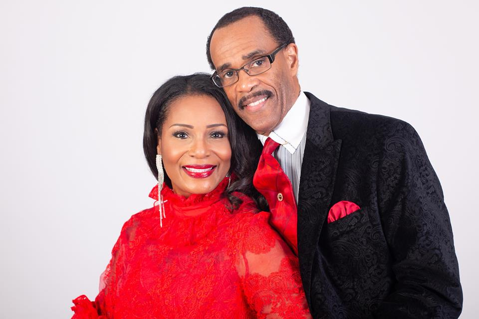COGIC Pastor and his Wife Harassed, Threatened After Moving to Israel