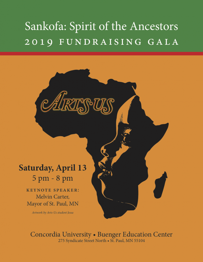 19007 ArtsUs Gala Program_NEW