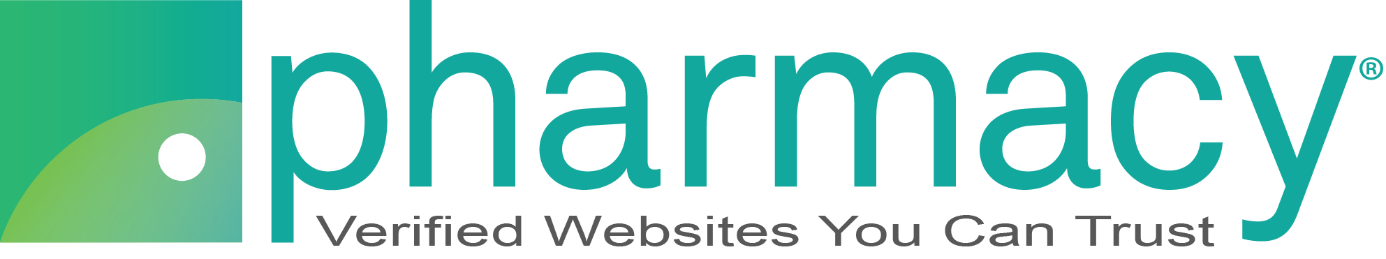 .Pharmacy Logo