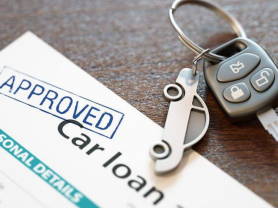 Learn about Average Auto Loan Rates for Bad Credit Car Buyers
