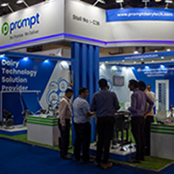 Expo - Mumbai