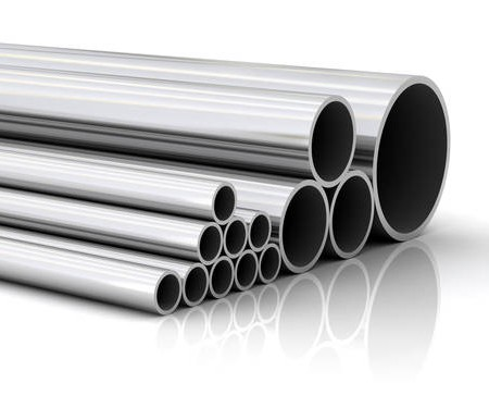 304_Stainless_Steel_Pipe-450x375