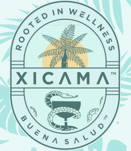 Xicama™