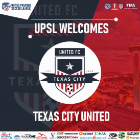 TexasCity_UnitedFC