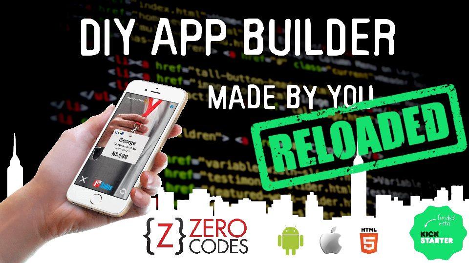 zero codes RELOADED2