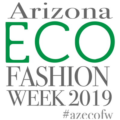AZ ECO Fashion Week