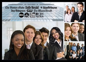 Award Winning American Business Woman, Olivia P. Friedman