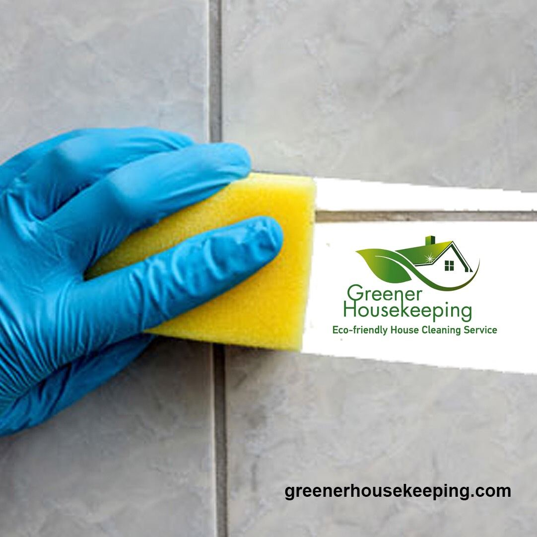 Apartment Cleaning Service in Naples FL