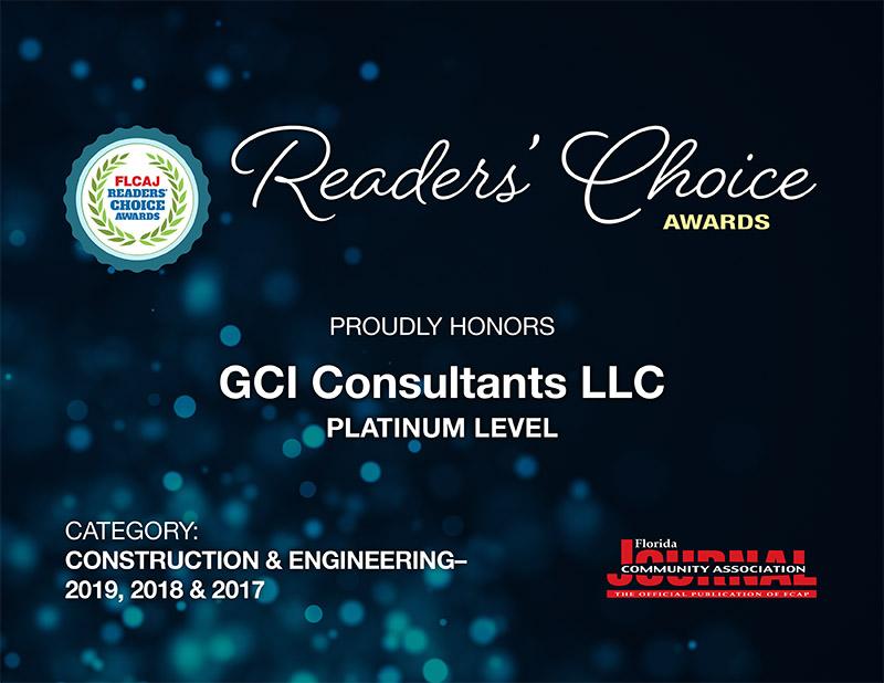 FLCAJ-Award-GCI-Consultants