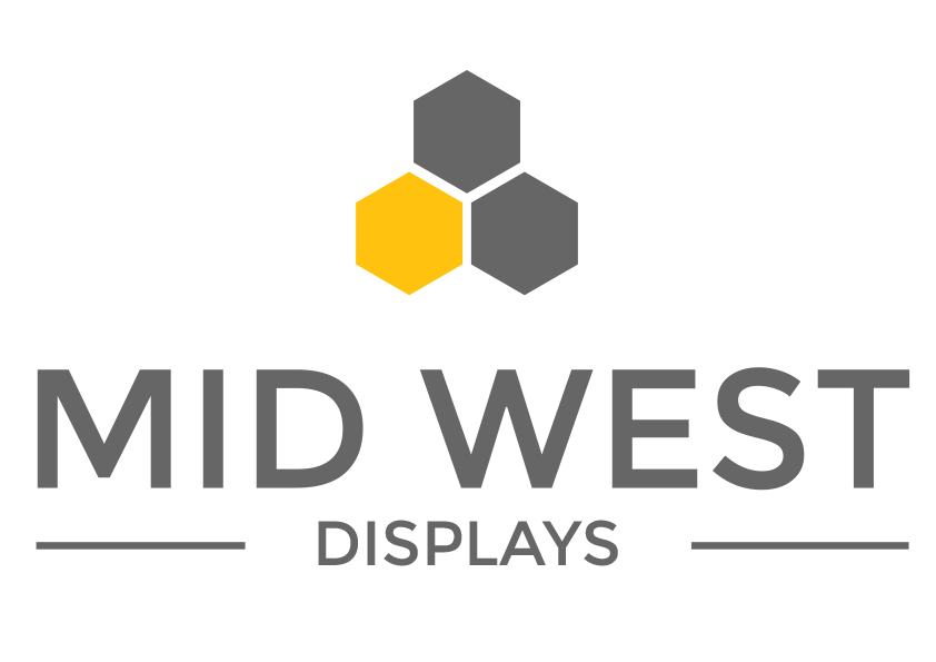 Mid West Displays will switch to greener inks to reduce their carbon footprint
