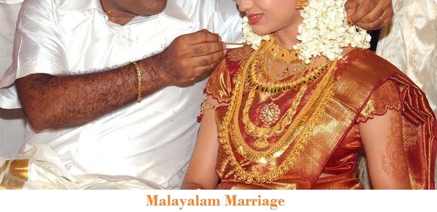 malayalam-marriage