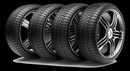 Tire Shop Software
