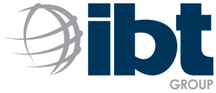 IBT of Miami's in-house counsel named specialists in Latin America.