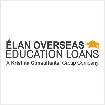 Elan Overseas Education Loans