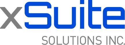 XSUITE_SOLUTIONS_4C