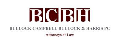 Mesothelioma Lawyer Louisiana Bullock Campbell Bullock & Harris P.C.