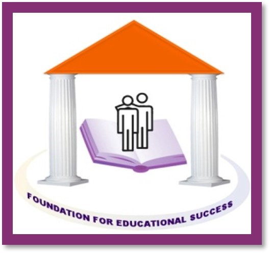 Foundation for Educational Success