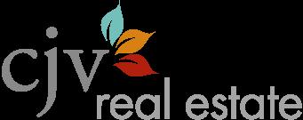 CJV Real Estate of Denver