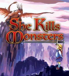 She-Kills-Monsters-FINAL-RGB-270x300