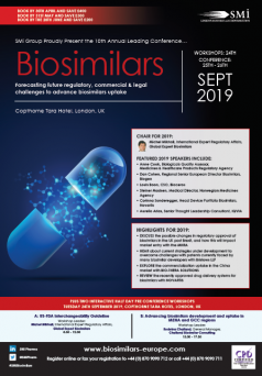 P-298 Biosimilars Cover only