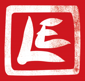 Lucky Envelope_icon-elements_33