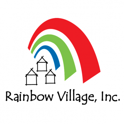 Rainbow Village has been serving homeless families in Georgia since 1991
