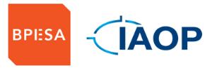 IAOP BPESA Partnership