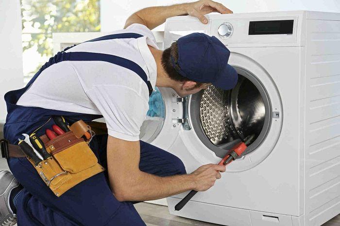 home appliances repair services in Chennai