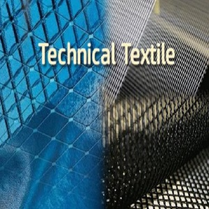 Global Technical Textile Market