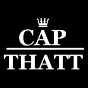 capthatt.com  logo