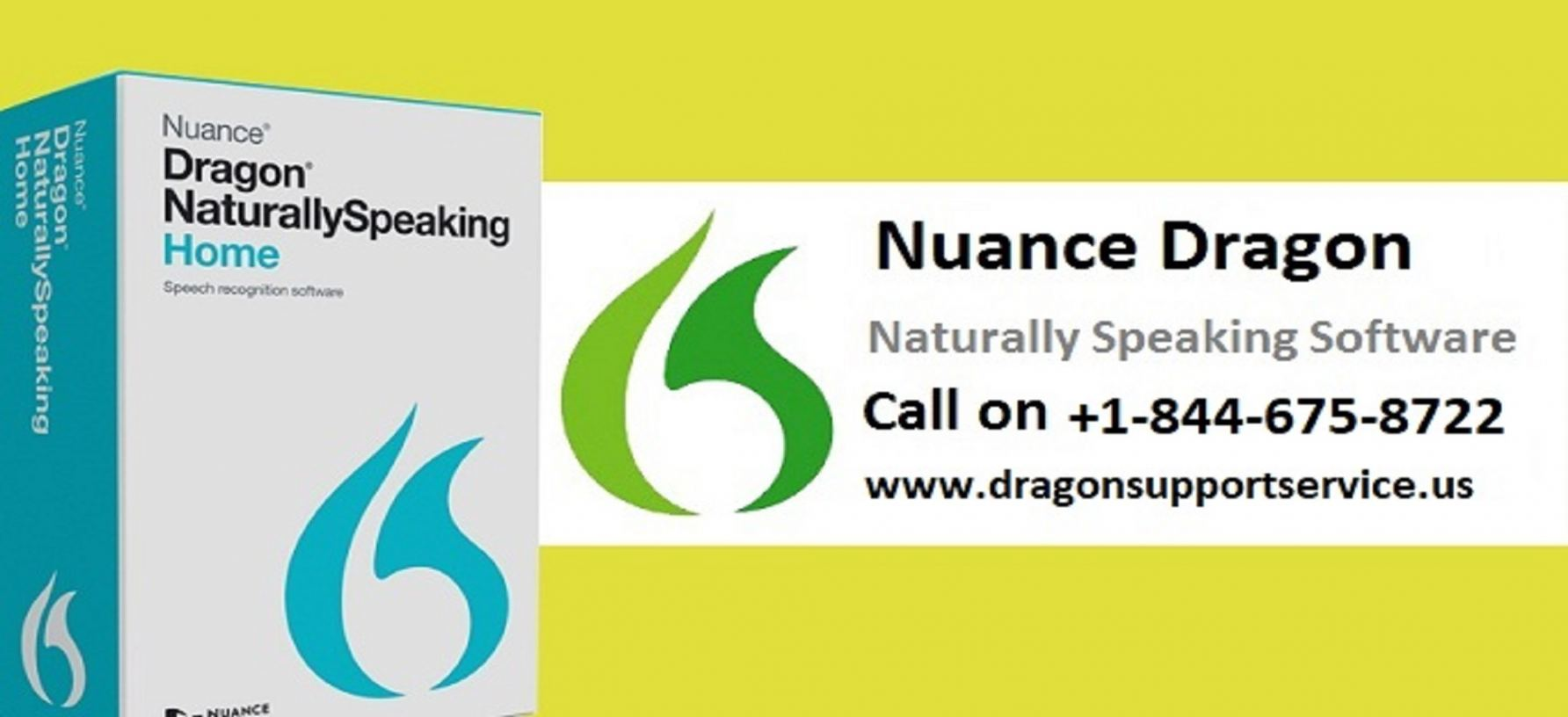 dragon-naturally-speaking-software
